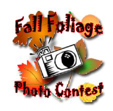 Natchez Trace Fall Foliage Photo Contest
