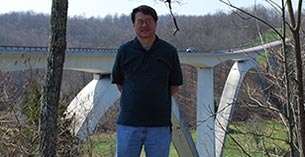 Ask a Question about the Natchez Trace Parkway