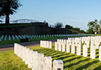 Natchez National Cemetery