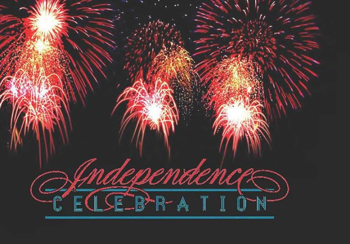Independence Celebration at The REZ - Ridgeland, Mississippi