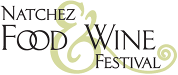 Natchez Food & Wine Festival - Natchez, Mississippi