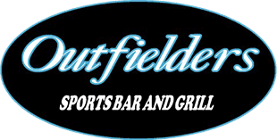 Outfielders Sports Bar and Grill - Kosciusko, Mississippi