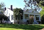 Collina Plantation Inn Bed & Breakfast