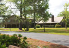 Moon Lake Farm Bed and Breakfast - Belden / Tupelo, Mississippi