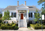 Pleasant Hill Bed and Breakfast