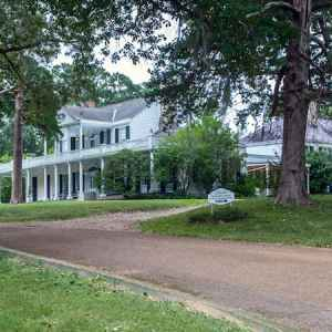 Linden Bed and Breakfast - Natchez, Mississippi