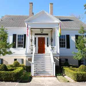 Pleasant Hill Bed and Breakfast - Natchez, Mississippi