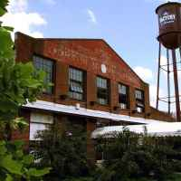 The Factory at Franklin, Tennessee