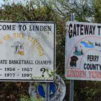 Welcome to Linden, Tennessee - Gateway to Fun