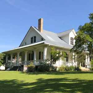 Canemount Plantation Inn Bed and Breakfast - Lorman, Mississippi